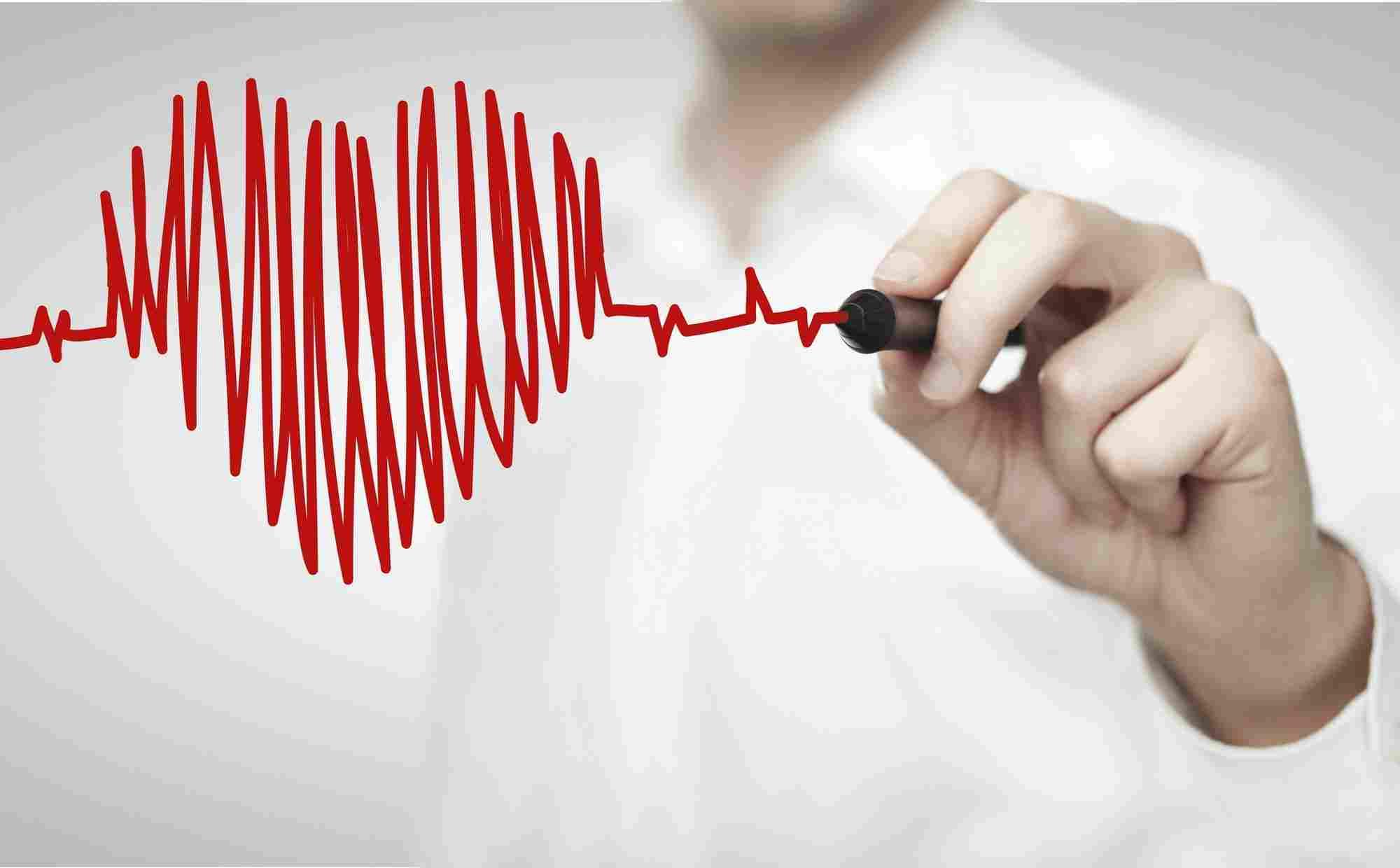 http://www.paragonanalysis.com/wp-content/uploads/2015/12/heart-health-1.jpg