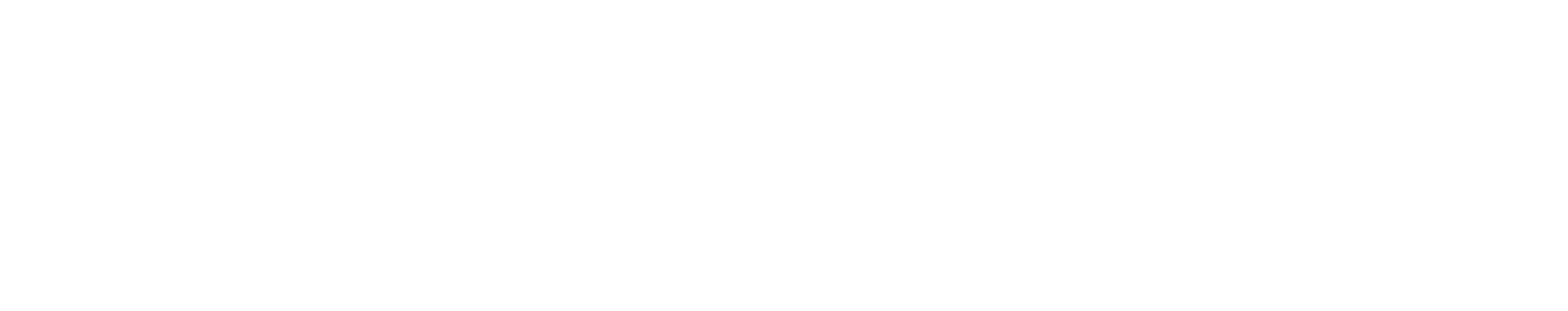 Paragon Analysis Corp